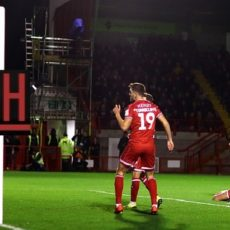 Crawley 1-3 Colchester - Watch goals and highlights football Carabao Cup 2019-2020