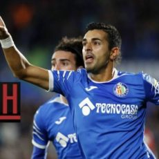 Getafe 3-1 Granada - Watch goals and highlights football LaLiga Santander 2019-2020