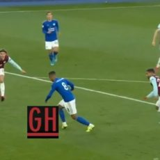 Leicester 2-1 Burnley - Watch goals and highlights football Premier League 2019-2020