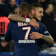 PSG 4-0 Marseille - Watch goals and highlights football Ligue 1 Conforama 2019-2020