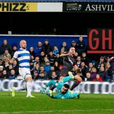 QPR 2-2 Reading - Watch goals and highlights football Championship 2019-2020