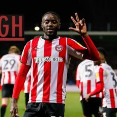 Brentford 7-0 Luton - Watch goals and highlights football Championship 2019-2020