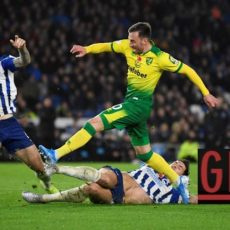 Brighton 2-0 Norwich - Watch goals and highlights football Premier League 2019-2020