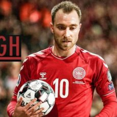 Denmark 6-0 Gibraltar - Watch goals and highlights football EURO 2020 Qualifiers