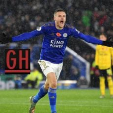 Leicester 2-0 Arsenal - Watch goals and highlights football Premier League 2019-2020