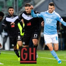Lugano 0-0 Malmo - Watch goals and highlights football UEFA Europa League 2019-2020