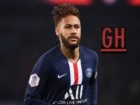 PSG 2-0 Lille - Watch goals and highlights football Ligue 1 Conforama 2019-2020