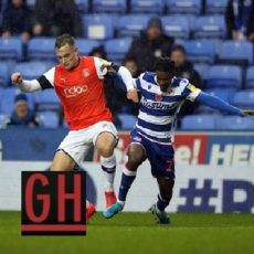 Reading 3-0 Luton - Watch goals and highlights football Championship 2019-2020