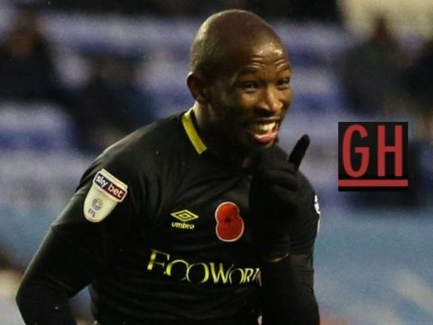 Wigan 0-3 Brentford - Watch goals and highlights football Championship 2019-2020