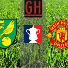Norwich vs Manchester United - Watch latest football goals and highlights FA Cup 2019-2020