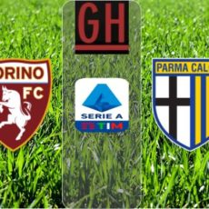Torino vs Parma - Watch goals and highlights football Serie A 2019-2020