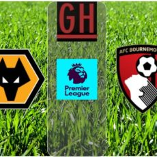 Wolverhampton vs Bournemouth - Watch goals and highlights football Premier League 2019-2020