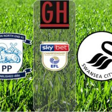 Preston vs Swansea - Watch goals and highlights football EFL Championship 2020-2021