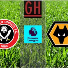 Sheffield United vs Wolverhampton - Watch goals and highlights football Premier League 2020-2021