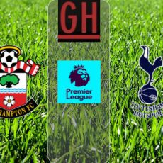 Southampton vs Tottenham - Watch goals and highlights football Premier League 2020-2021