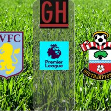 Watch Aston Villa vs Southampton - Premier League 2020-2021, football highlights