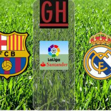 Watch Barcelona vs Real Madrid - LaLiga Santander 2020-2021, football highlights