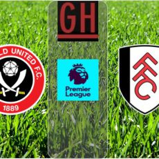 Watch Sheffield United vs Fulham - Premier League 2020-2021, football highlights