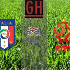 Italy vs Poland – UEFA Nations League 2020-2021, football highlights