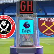 Sheffield United vs West Ham – Premier League 2020-2021, football highlights