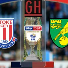 Stoke vs Norwich – UEFA Champions League 2020-2021, football highlights