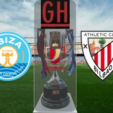 Ibiza vs Athletic Bilbao