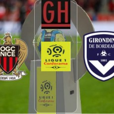 Nice vs Bordeaux