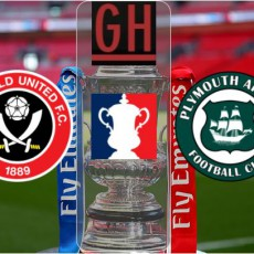 Sheffield United vs Plymouth