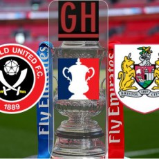Sheffield United vs Bristol