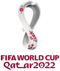 World Cup Qualifiers 2022